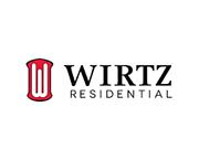 Wirtz Realty Corporation