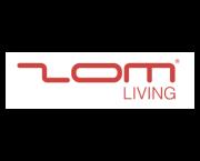 ZOM Living