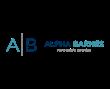 Alpha Barnes Real Estate Services