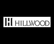Hillwood Development
