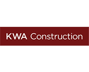 KWA Construction