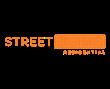 StreetLights Residential