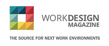 Work Design Magazine