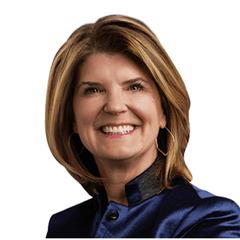 Jill Olmstead
