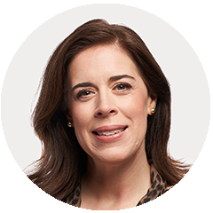 Megan Spinos