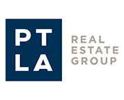PTLA Real Estate