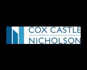 Cox, Castle & Nicholson